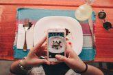 TheFork e Doxa rivelano i 7 trend più hot della ristorazione del 2019