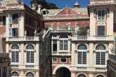 Palazzo Reale, Guerrini nominata nuova direttrice al posto di Bertolucci