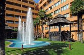 Cattolica acquisisce hotel Royal Carlton a Bologna