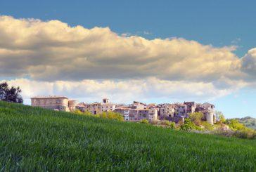 Alviano, Comune stanzia fondi per piste ciclabili, strutture museali e culturali