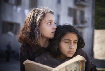 L'Enit promuove il movie tourism al festival di Cannes