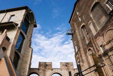 Il Castello di Rivoli ottiene la sua rivincita, nel 2018 +7,5% visitatori