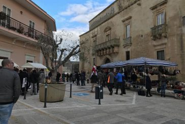 Case ad 1 euro a Caprarica di Lecce, occasione per far rinascere il borgo del Salento