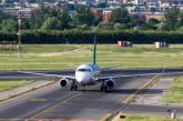 Aeroporto Firenze, c'è l'ok della conferenza servizi. Esultano Nardella e Rossi