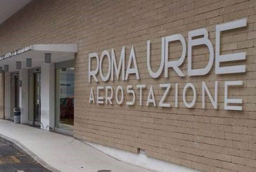 Aeroporto 'Roma Urbe', Tar sospende termine bando gestione