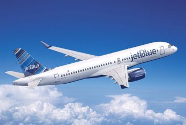JetBlue Airways firma un ordine per 60 Airbus A220-300