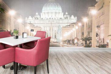 Cresce B&B Hotels su Roma: apre il B&B Hotel Roma Tuscolana