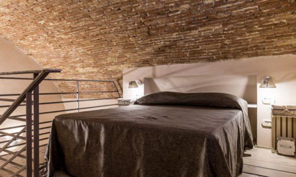 Soggiorno a Borgo San Gaetano a Bernalda, paese natale di ...
