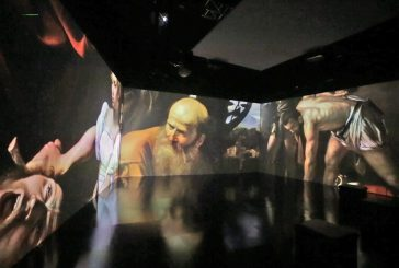 A Milano una nuova mostra dedicata al genio di Caravaggio