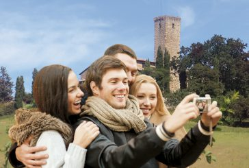 San Valentino romantico nei Castelli del Ducato