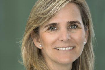 Cristina Ramos è nuovo Direttore Operativo Italia e Grecia di AccorHotels