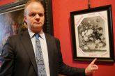 Furto 'Vaso di Fiori', Schmidt: bene incontro al Mibac con ministro Bonisoli