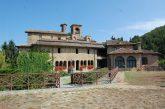 Escursione per la Festa di Sant'Antonio tra natura e storia