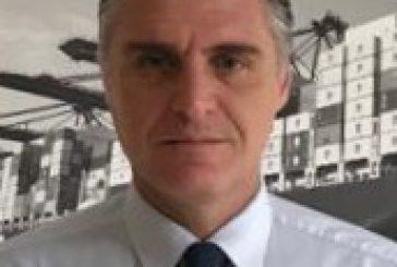 Pietro Di Maio è il nuovo CFO di GNV
