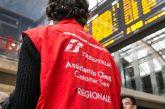 Trenitalia: 23 ore di sciopero in Sicilia. Previste modifiche e cancellazioni treni