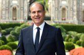 Fs e l'incognita Alitalia: Toninelli e Battisti fiduciosi