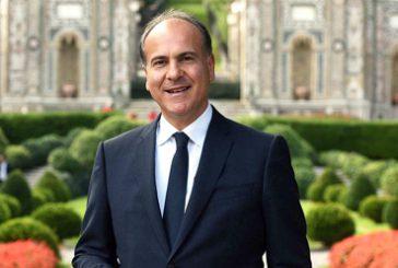 Battisti torna sul dossier Alitalia: presto incontro Fs-governo