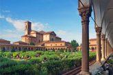 Trenitalia lancia travel book dedicato ai 33 siti Unesco raggiungibili in treno