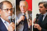 Un'Agenzia per il turismo in Sicilia? l'idea di Musumeci non convince gli operatori
