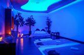 Jsh Hotels propone San Valentino di coccole e relax sulle pendici dell'Etna