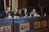 La rivolta dei ncc arriva anche in Sicilia: a rischio 4mila aziende siciliane