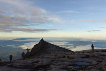 Cinque itinerari-avventura in Malesia firmati KiboTours