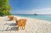 Con KiboTours voli e soggiorni alle Maldive