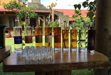 Con KiboTours a Mauritius tra entroterra e la via del Rum