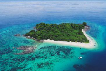 Avventura e natura con KiboTours in Madagascar