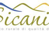 Nasce il Distretto rurale Sicani con marchio di qualità e tavolo comune