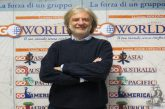 Marco Berettini nuovo direttore commerciale di Go World