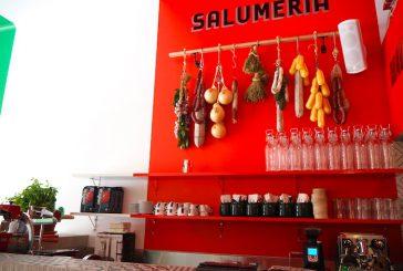 Lo chef Jock Zonfrillo apre un bar di ispirazione italiana ad Adelaide