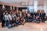 Riparte il Master in Tourism, Hospitality & Event Management con il patrocinio di MPI Italia