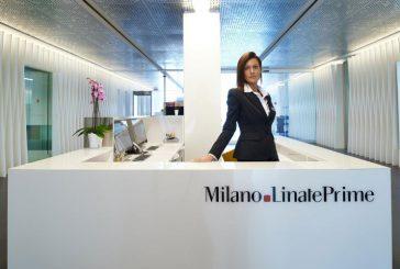 Sea Prime, a giugno apre il nuovo terminal di Milano Malpensa Prime