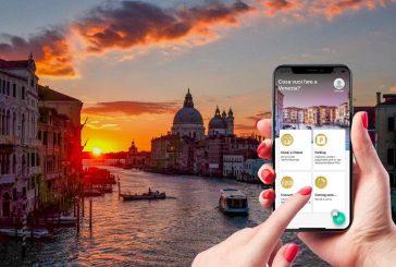 MyPass Venezia, l'app per non perdersi nulla della Serenissima