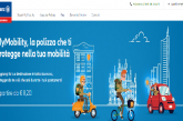 Allianz Partners lancia 'Mymobility' per rispondere alle esigenze di mobilità condivisa
