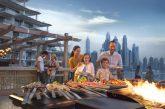 Torna il 'My Emirates Pass' con sconti per oltre 500 location