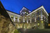 Giovedì 24 gennaio evento a Roma per lo sbarco in Italia di Radisson Collection