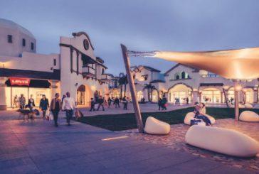 L'American Day fa tappa al Puglia Outlet Village per incontrare le adv