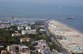 Riviera Romagnola, parametri balneazione rientrati dalla Riviera di Comacchio a Cattolica