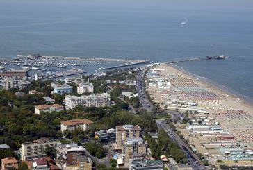 L'Emilia Romagna presenta la sua offerta in Svizzera e Belgio
