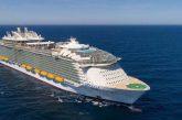 Royal Caribbean lancia la formula 'Volo e Crociera' fino al 31 marzo