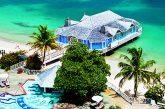 Sandals Resort lancia sul mercato il rinnovato Sandals Halycon Beach a St. Lucia