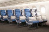 Operativo su Adelaide il primo A350-900 di Singapore Airlines