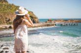 Eco avventura 'Vines and Victor Harbor' in South Australia targata PureSA