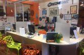 Il lavoro che c'è: Kinos Viaggi cerca personale front-office