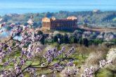 Le Soste di Ulisse protagoniste alla 74^ edizione del Mandorlo in Fiore