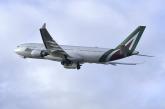 Alitalia attiva piano straordinario per sciopero di domani e cancella 113 voli