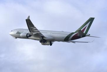 Alitalia, sindacati: tempo scaduto, serve piano industriale