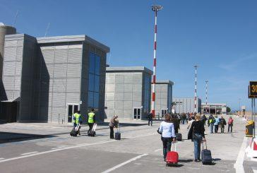 Birgi, Marsala sceglie la strada della trattativa privata per riportare Ryanair